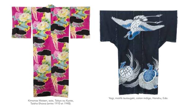 japon-text-ile-kimono-expo-musee-departemental-textile-tarn