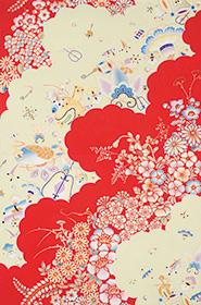 Peinture-pour-juban-01---ph-Alberto-Ricci