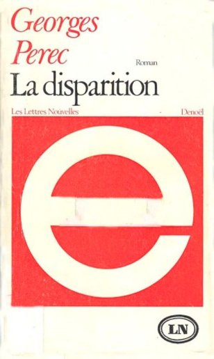 perec-disparition