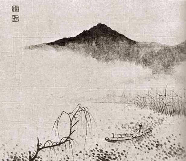 shitao-peintre-pecheur