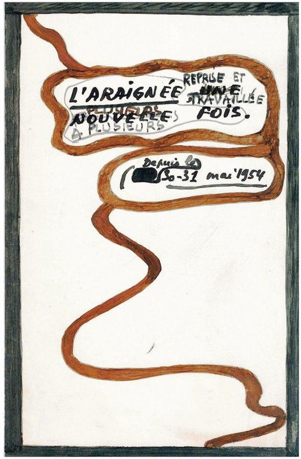 araignee_francis-ponge