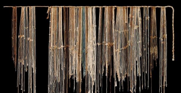 quipu-5.jpg