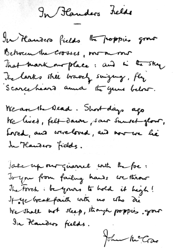800px-in_flanders_fields_and_other_poems_handwritten