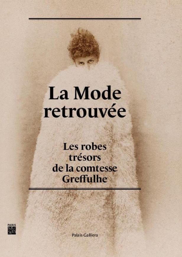 greffulhe_1ere_de_couv_validee