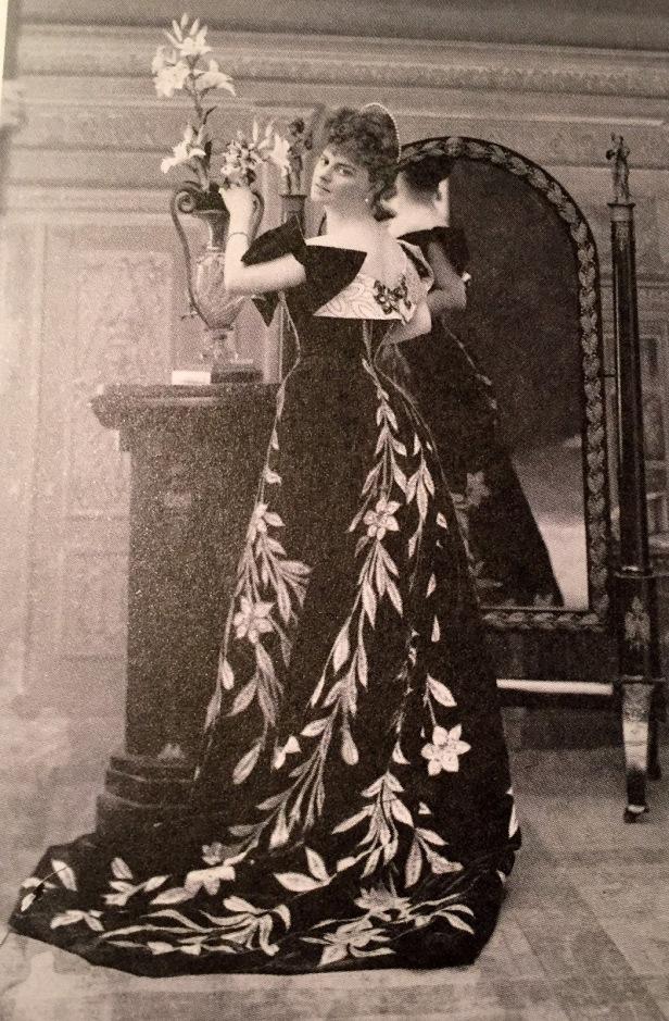 la-comtesse-de-greffulhe-1860-1952-par-nadar
