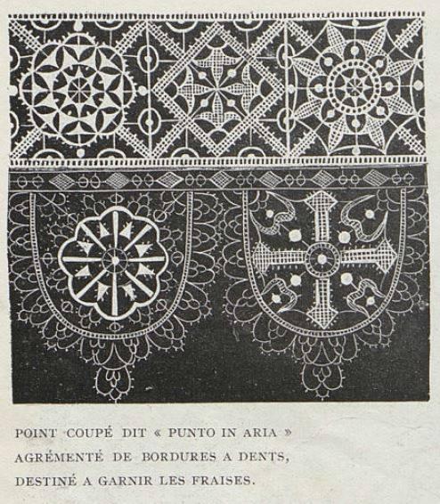 bulletin-des-metiers-dart-1903-09-les-dentelles-a-laiguille-leur-origine-leur-luxe-et-leur-histoire