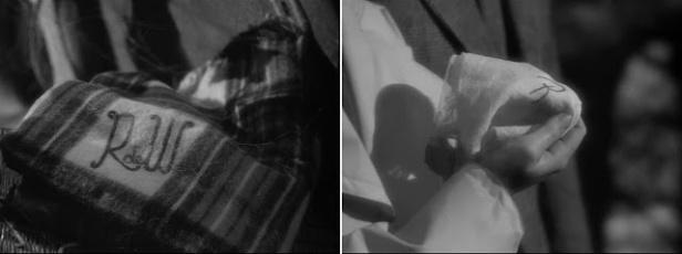 rebecca1940-monogram-handkerchief-blanket
