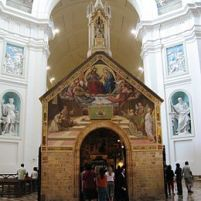 260px-Santa_Maria_degli_Angeli_(Porcjunkula)