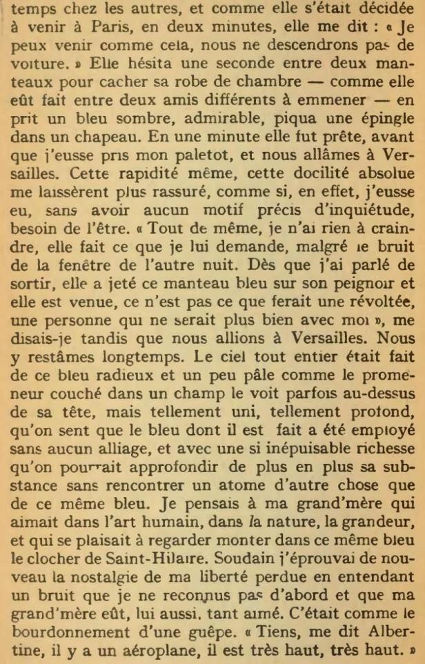 Proust_-_La_Prisonnière,_tome_2.djvu