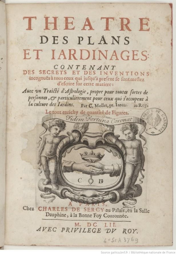 Théâtre_des_plans_et_jardinages_[...]Mollet_Claude_bpt6k1042641w