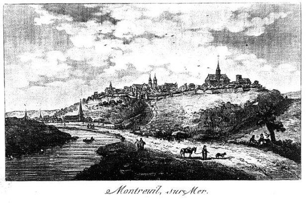 Montreuil-sur-mer_par_brion_de_la_tour_1792