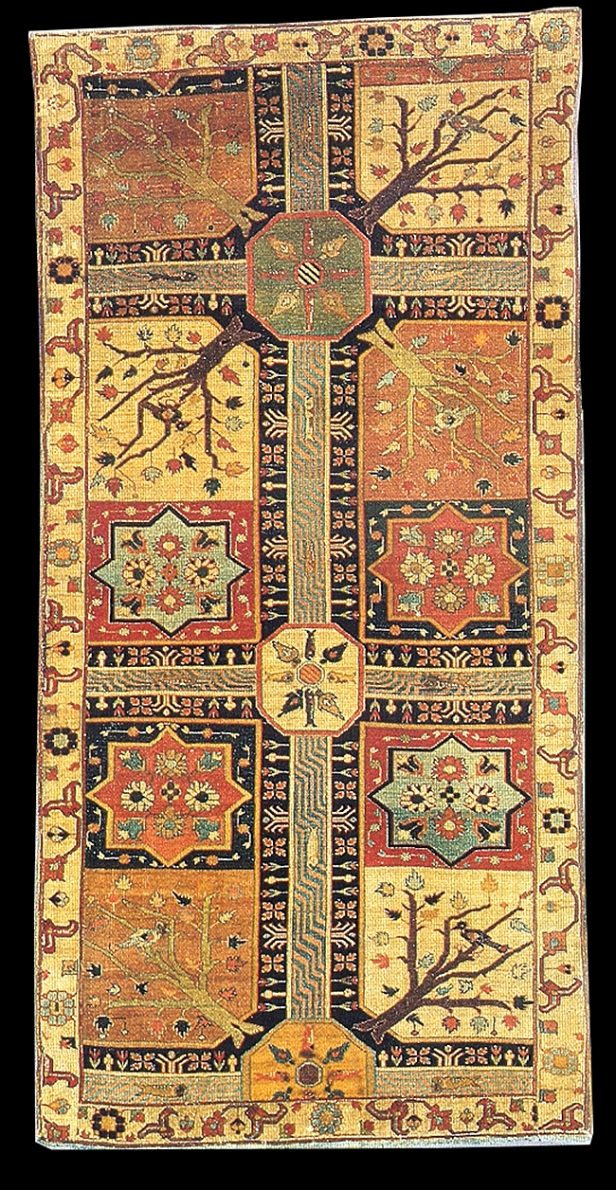 early_azerbaijan_rug16_louvre_museum