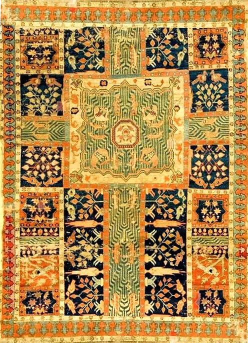 tapis-persan-copie-2 voir wiki jardin persan