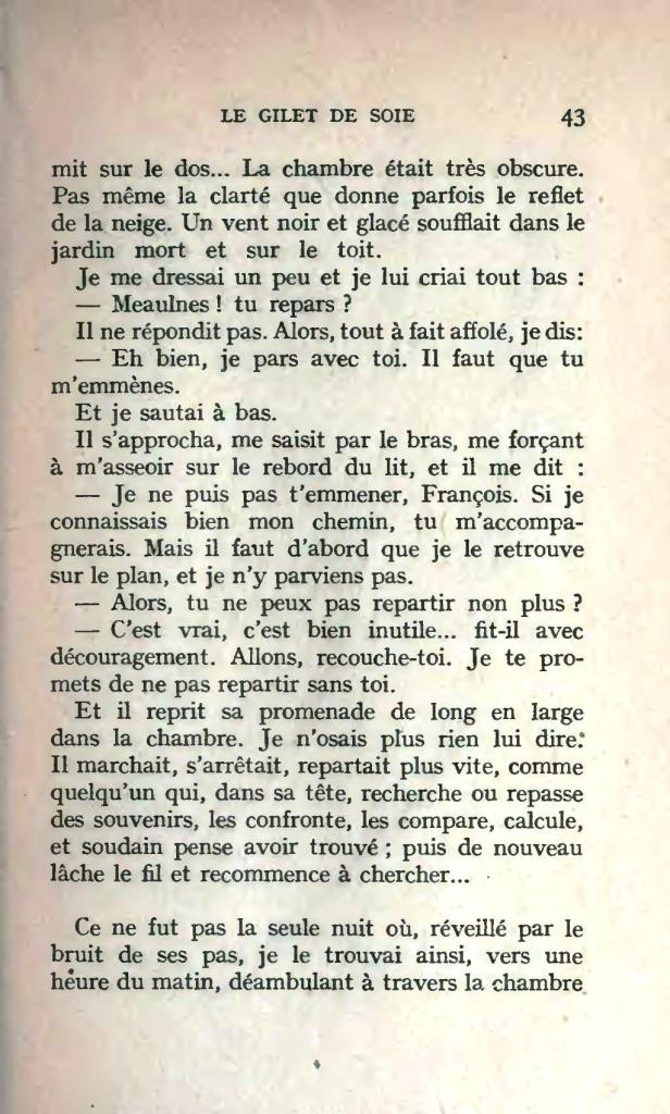 Le_Grand_Meaulnes.djvu (1)