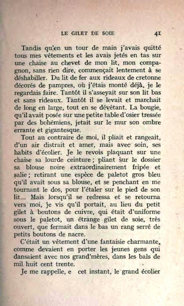 Le_Grand_Meaulnes.djvu (2)