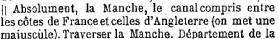 Dictionnaire_de_la_langue_française_[...]Littré_Émile_bpt6k5460034d