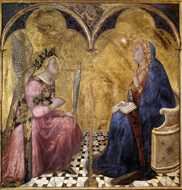 Lorenzetti_Ambrogio_1344_Siena_Pinacoteca Nazionale