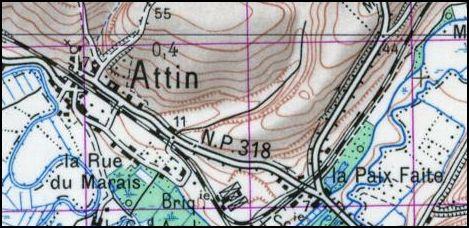 attin