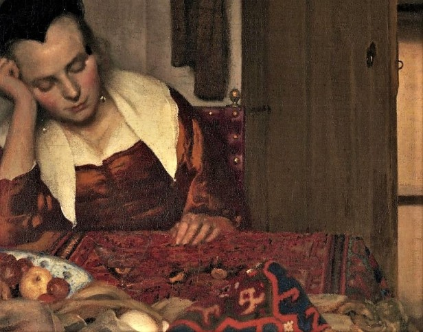 Vermeer_young_women_sleeping bis (2).jpg