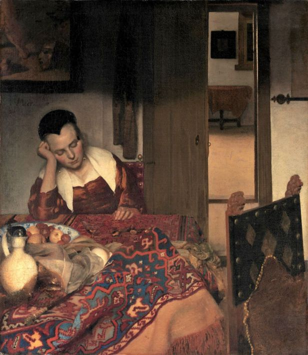 Vermeer_young_women_sleeping bis.jpg