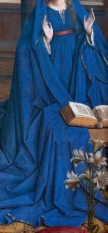 the-annunciation-jan-van-eyck-circa-1435-national-gallery-of-peter-barritt